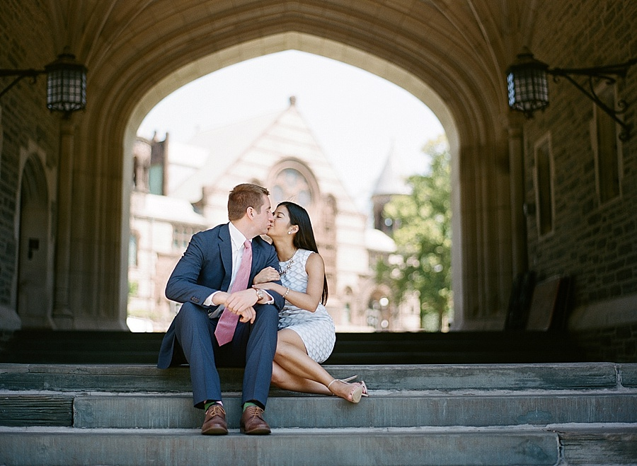 Princeton_University_Engagement_YB_26.jpg