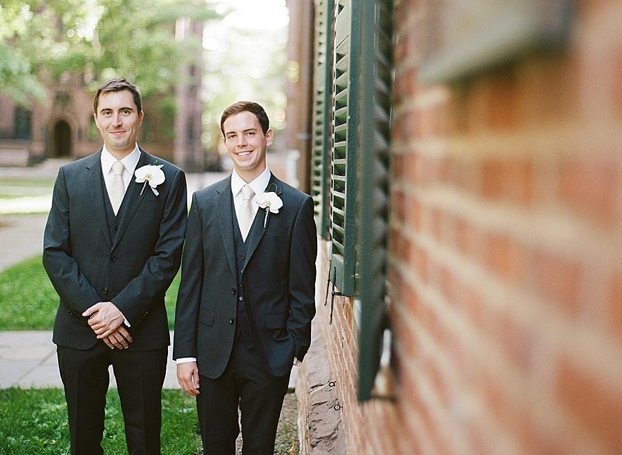 New_Haven_Lawn_Club_Yale_Wedding_SG_02.jpg