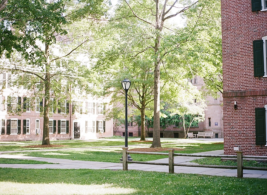 New_Haven_Lawn_Club_Yale_Wedding_SG_01.jpg