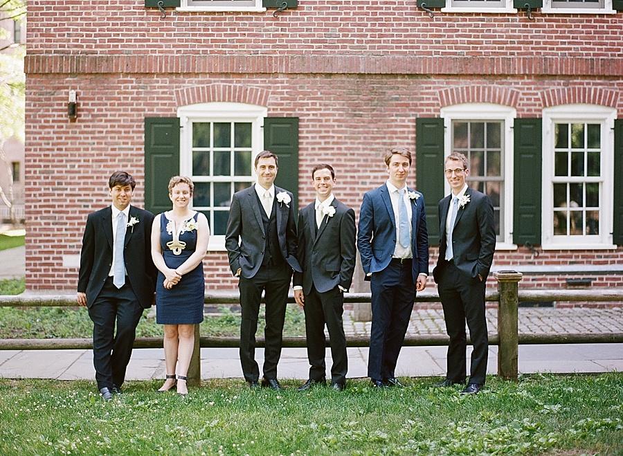 New_Haven_Lawn_Club_Yale_Wedding_SG_04.jpg