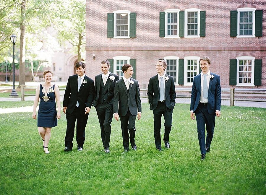 New_Haven_Lawn_Club_Yale_Wedding_SG_06.jpg