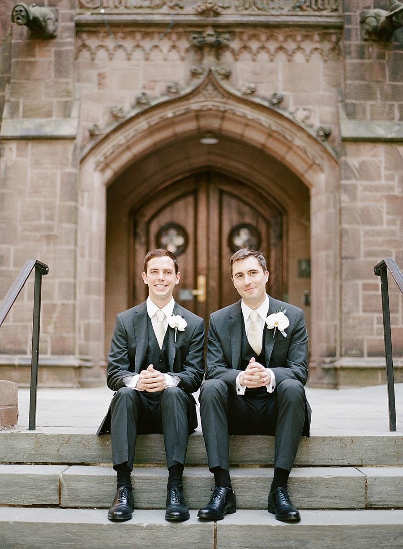 New_Haven_Lawn_Club_Yale_Wedding_SG_08.jpg