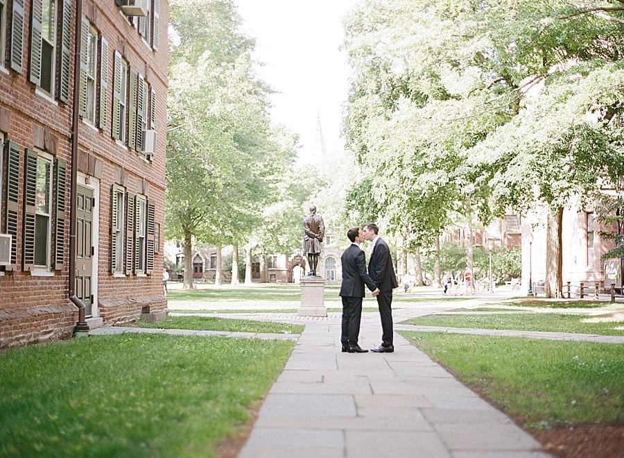 New_Haven_Lawn_Club_Yale_Wedding_SG_11.jpg