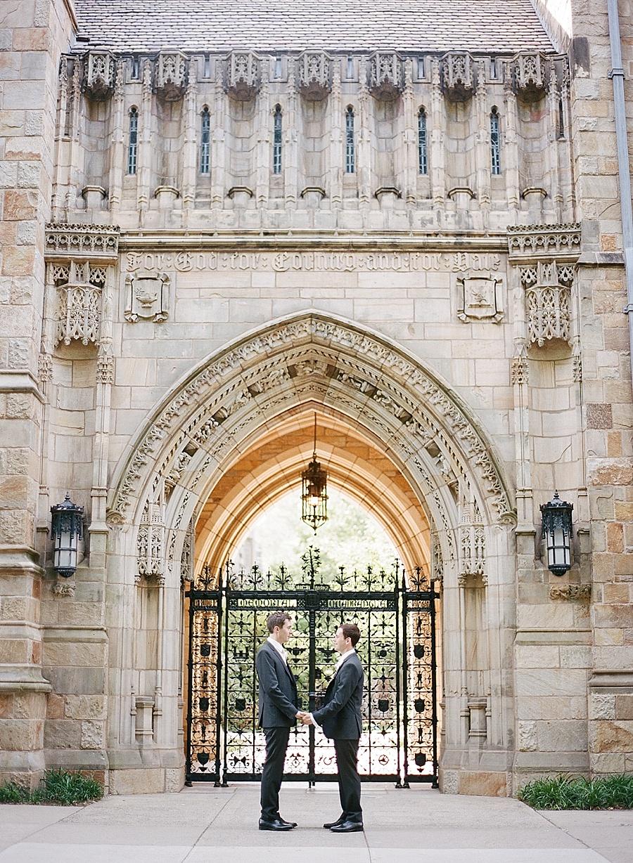 New_Haven_Lawn_Club_Yale_Wedding_SG_12.jpg