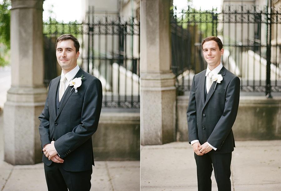New_Haven_Lawn_Club_Yale_Wedding_SG_16.jpg
