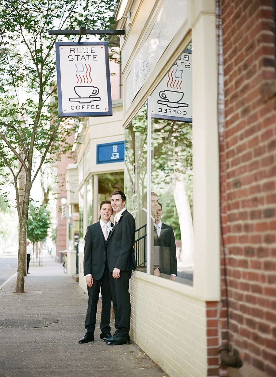 New_Haven_Lawn_Club_Yale_Wedding_SG_18.jpg