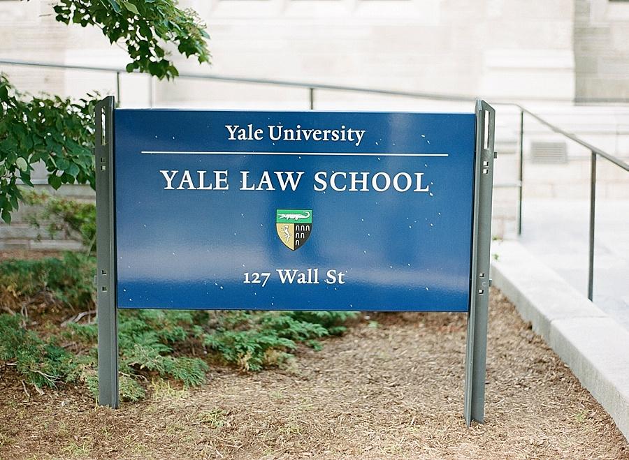 New_Haven_Lawn_Club_Yale_Wedding_SG_20.jpg