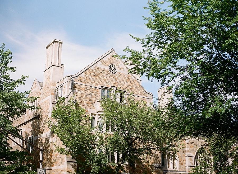 New_Haven_Lawn_Club_Yale_Wedding_SG_21.jpg