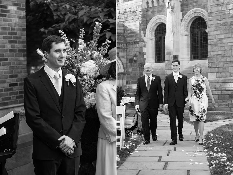 New_Haven_Lawn_Club_Yale_Wedding_SG_24.jpg