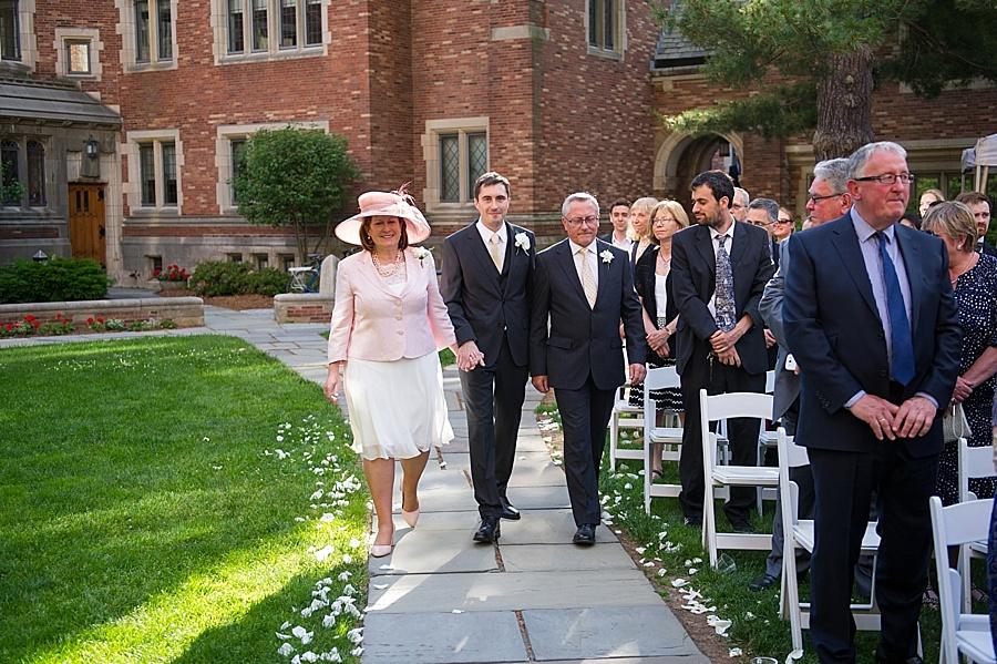 New_Haven_Lawn_Club_Yale_Wedding_SG_23.jpg