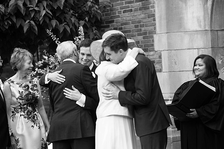 New_Haven_Lawn_Club_Yale_Wedding_SG_25.jpg