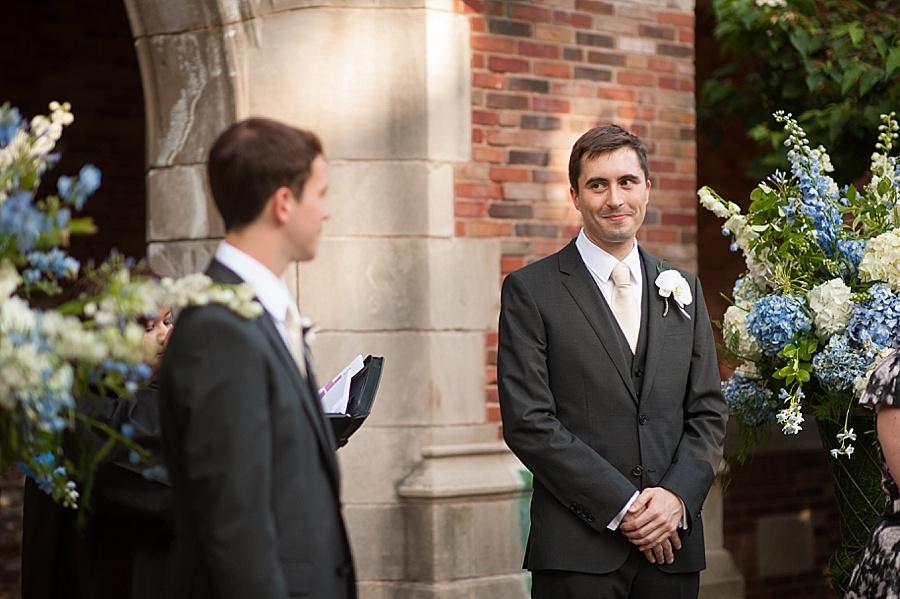 New_Haven_Lawn_Club_Yale_Wedding_SG_26.jpg