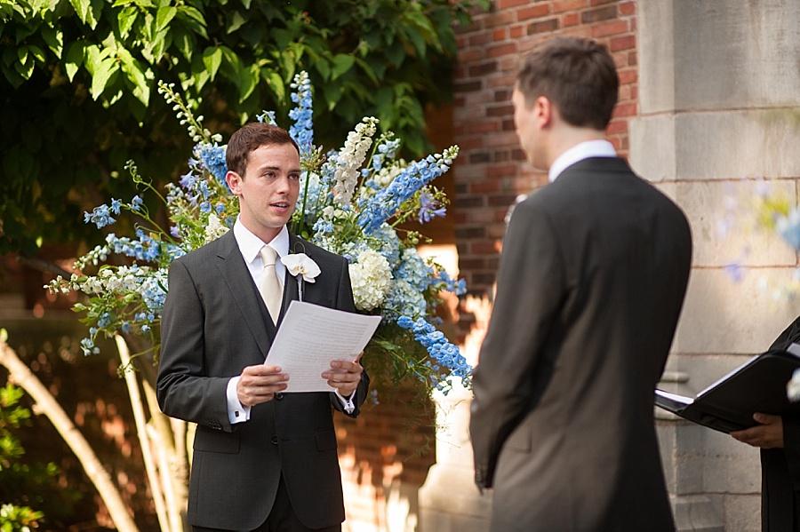 New_Haven_Lawn_Club_Yale_Wedding_SG_28.jpg
