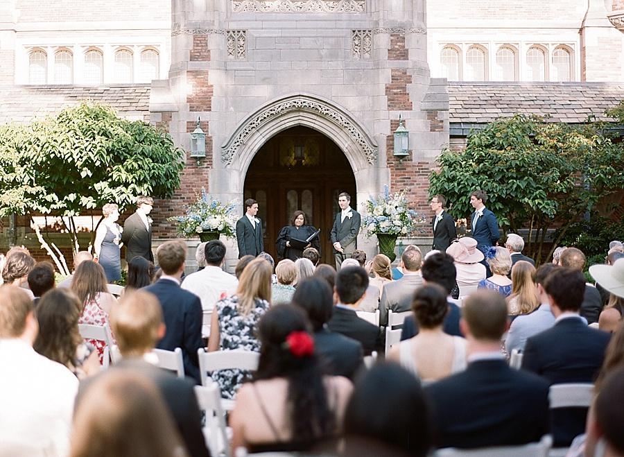 New_Haven_Lawn_Club_Yale_Wedding_SG_27.jpg