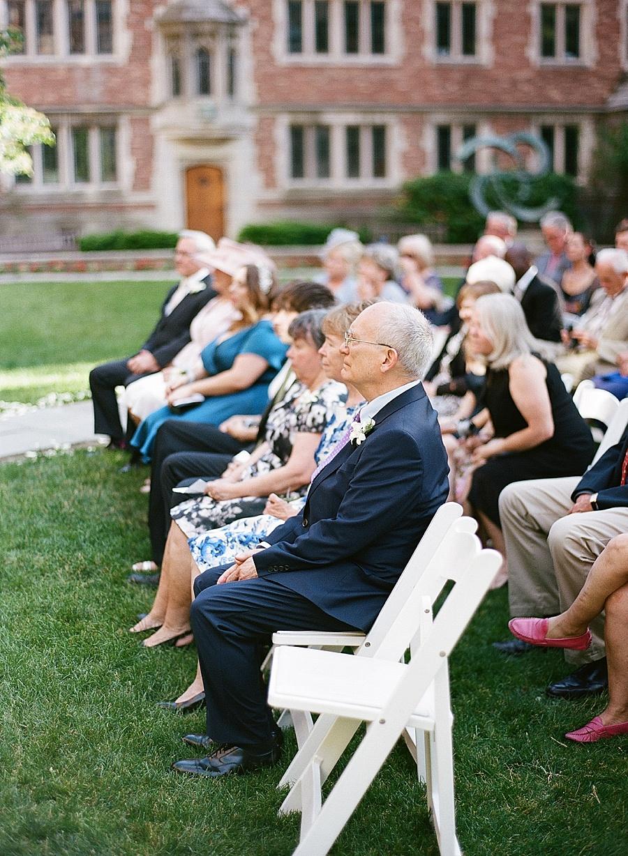 New_Haven_Lawn_Club_Yale_Wedding_SG_29.jpg