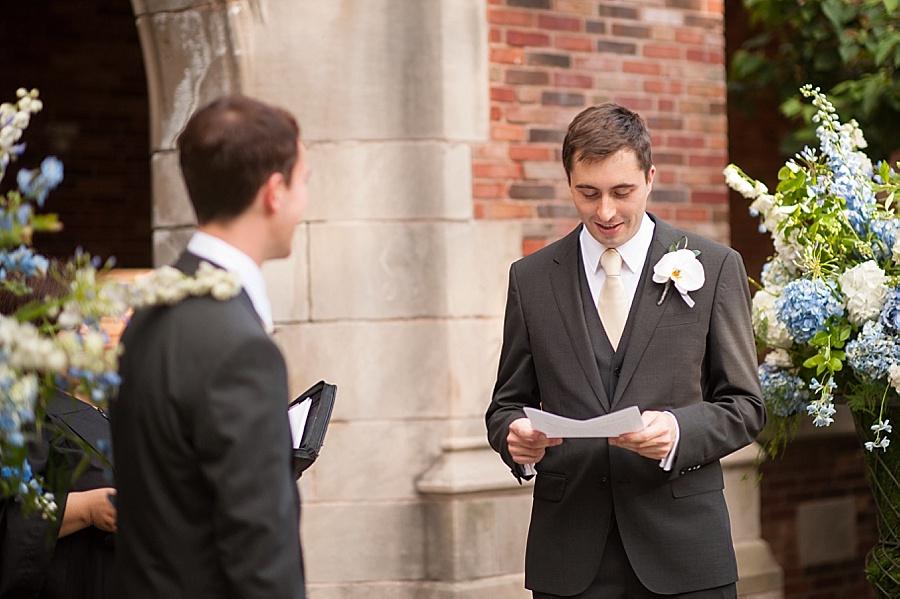 New_Haven_Lawn_Club_Yale_Wedding_SG_31.jpg