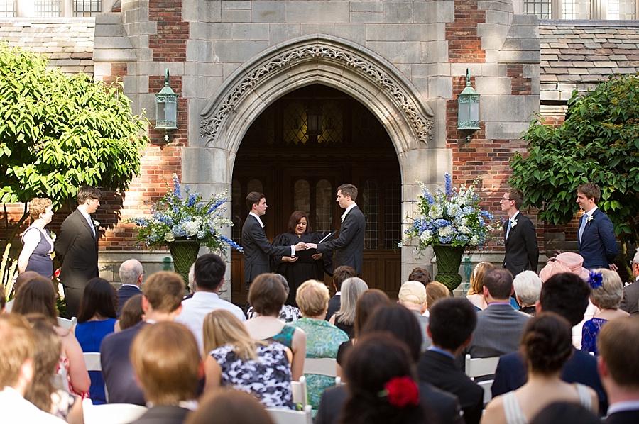 New_Haven_Lawn_Club_Yale_Wedding_SG_33.jpg