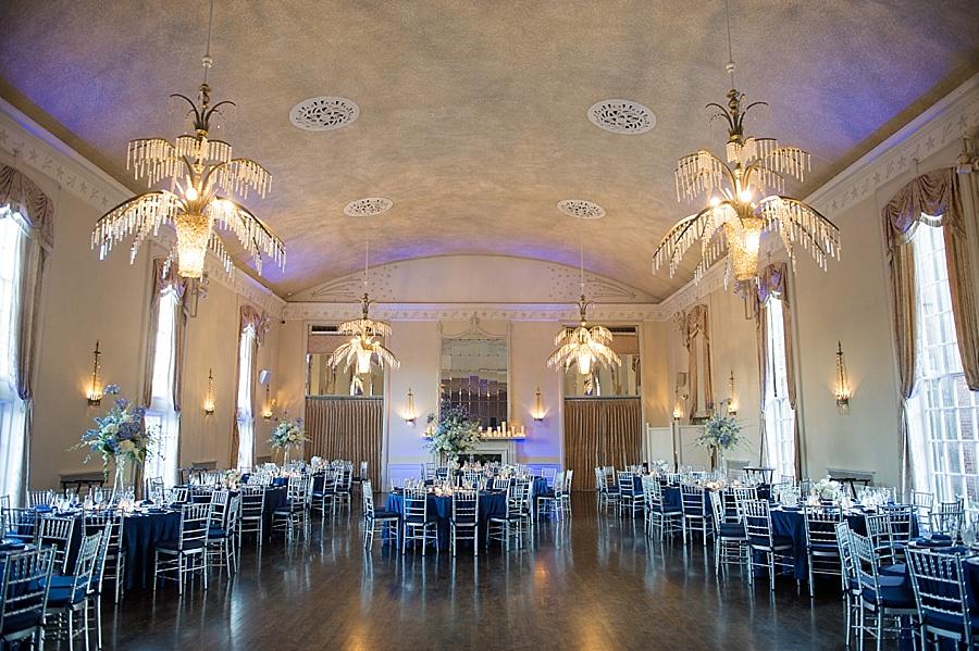 New_Haven_Lawn_Club_Yale_Wedding_SG_36.jpg