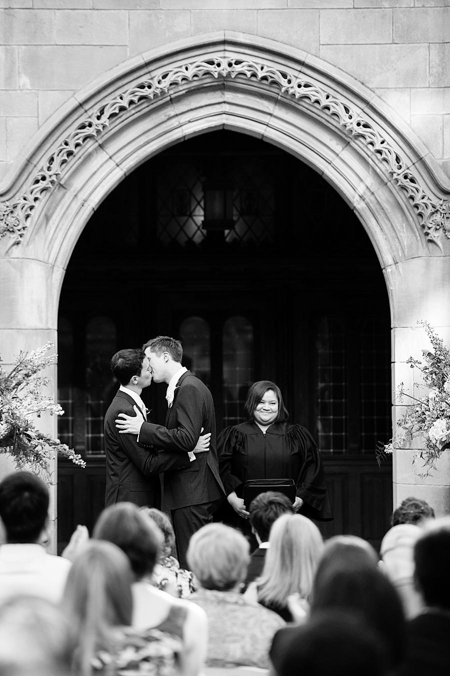 New_Haven_Lawn_Club_Yale_Wedding_SG_35.jpg