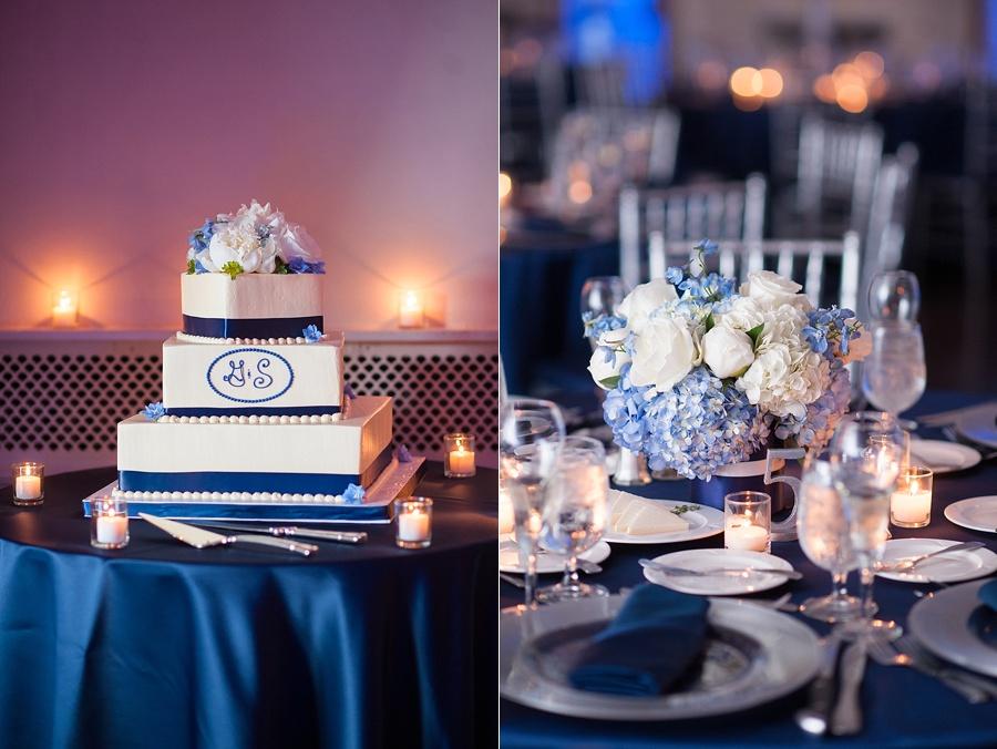 New_Haven_Lawn_Club_Yale_Wedding_SG_37.jpg