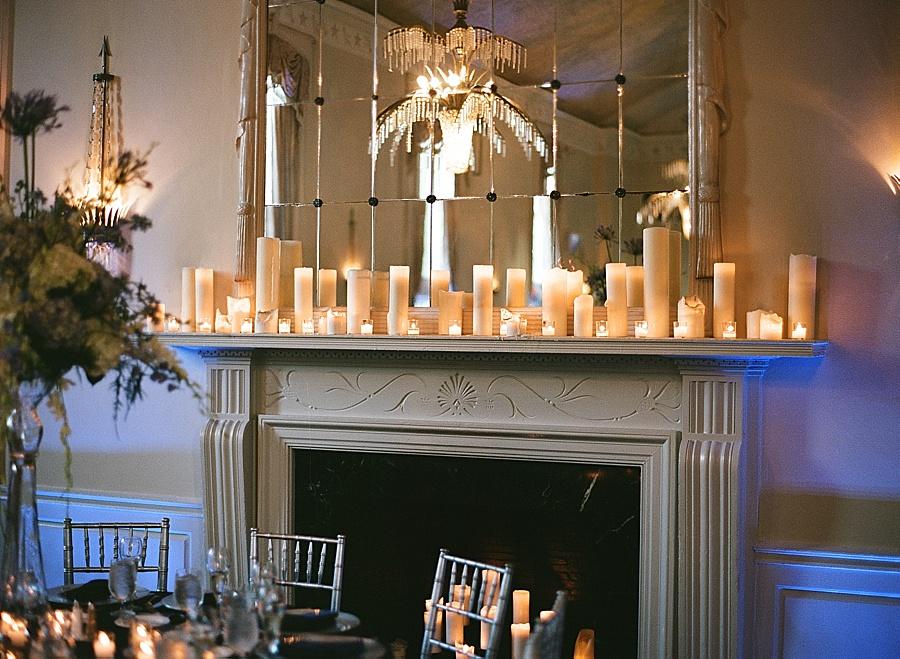New_Haven_Lawn_Club_Yale_Wedding_SG_38.jpg