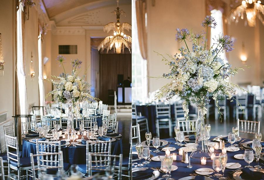New_Haven_Lawn_Club_Yale_Wedding_SG_39.jpg