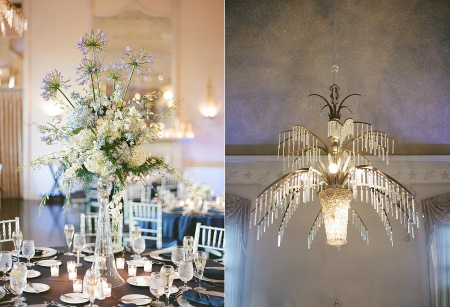 New_Haven_Lawn_Club_Yale_Wedding_SG_41.jpg