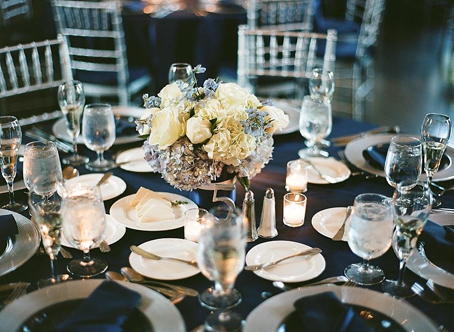 New_Haven_Lawn_Club_Yale_Wedding_SG_42.jpg