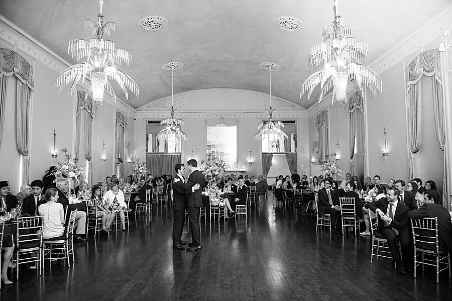 New_Haven_Lawn_Club_Yale_Wedding_SG_44.jpg