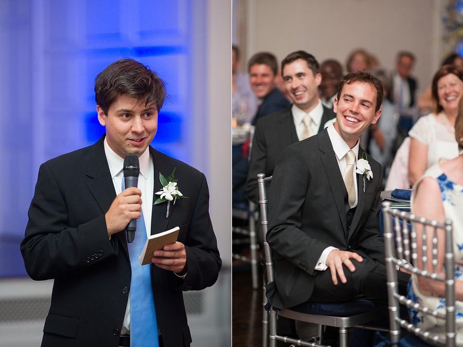 New_Haven_Lawn_Club_Yale_Wedding_SG_47.jpg