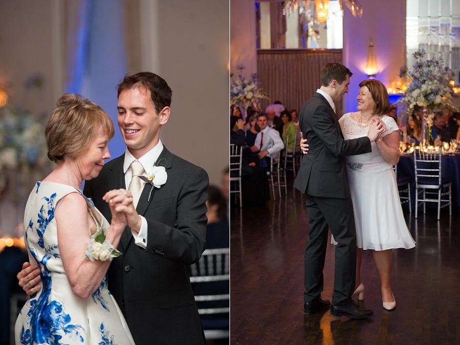 New_Haven_Lawn_Club_Yale_Wedding_SG_48.jpg