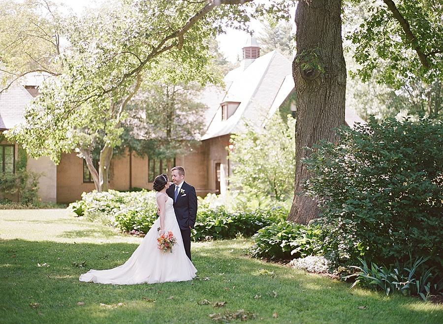 New_Haven_Lawn_Club_Wedding_Edgerton_Park_17.jpg