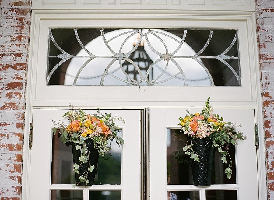 New_Haven_Lawn_Club_Wedding_Edgerton_Park_28.jpg