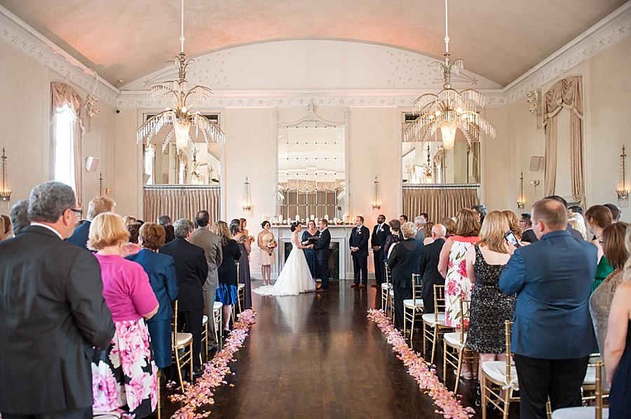 New_Haven_Lawn_Club_Wedding_Edgerton_Park_31.jpg