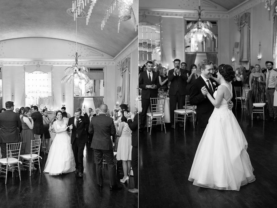 New_Haven_Lawn_Club_Wedding_Edgerton_Park_46.jpg