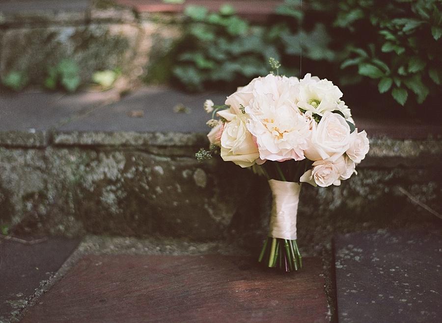 Union_League_Cafe_New_Haven_Wedding_LP_003.jpg