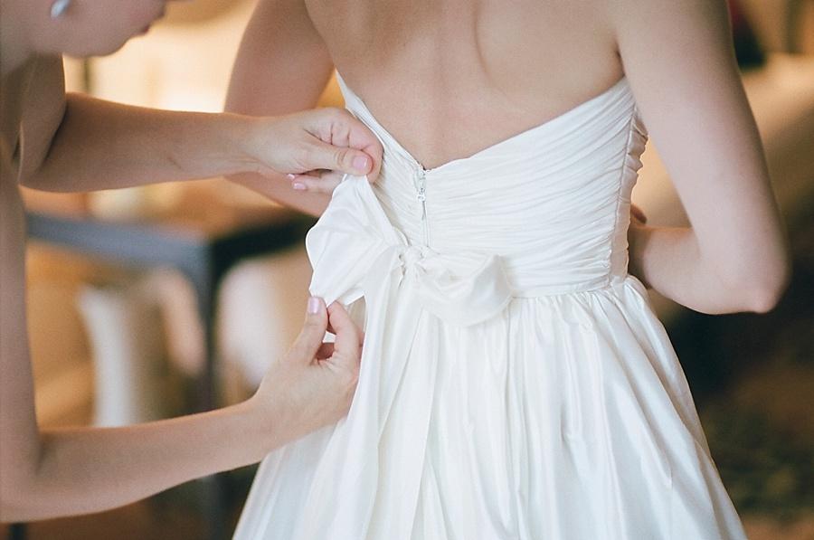 Union_League_Cafe_New_Haven_Wedding_LP_008.jpg