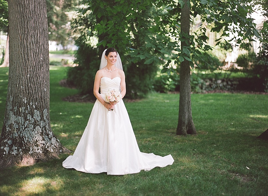 Union_League_Cafe_New_Haven_Wedding_LP_010.jpg