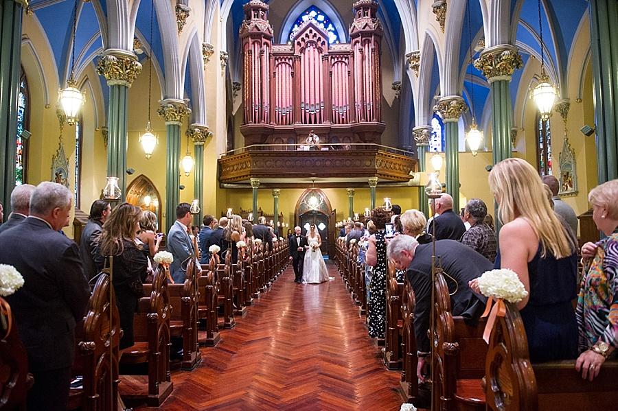 Union_League_Cafe_New_Haven_Wedding_LP_020.jpg