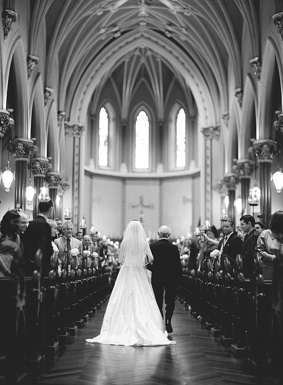Union_League_Cafe_New_Haven_Wedding_LP_021.jpg