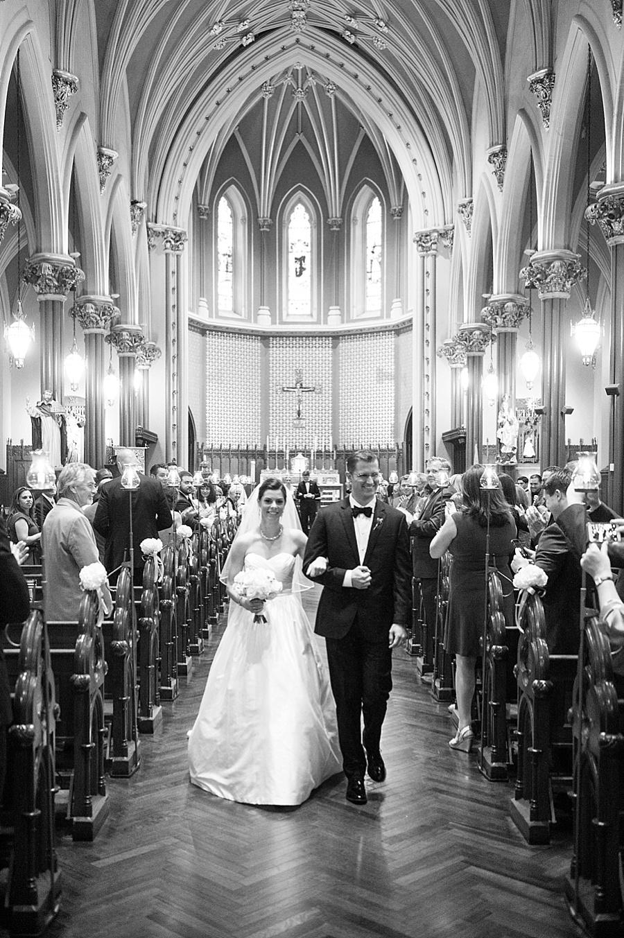 Union_League_Cafe_New_Haven_Wedding_LP_030.jpg