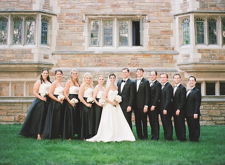 Union_League_Cafe_New_Haven_Wedding_LP_033.jpg