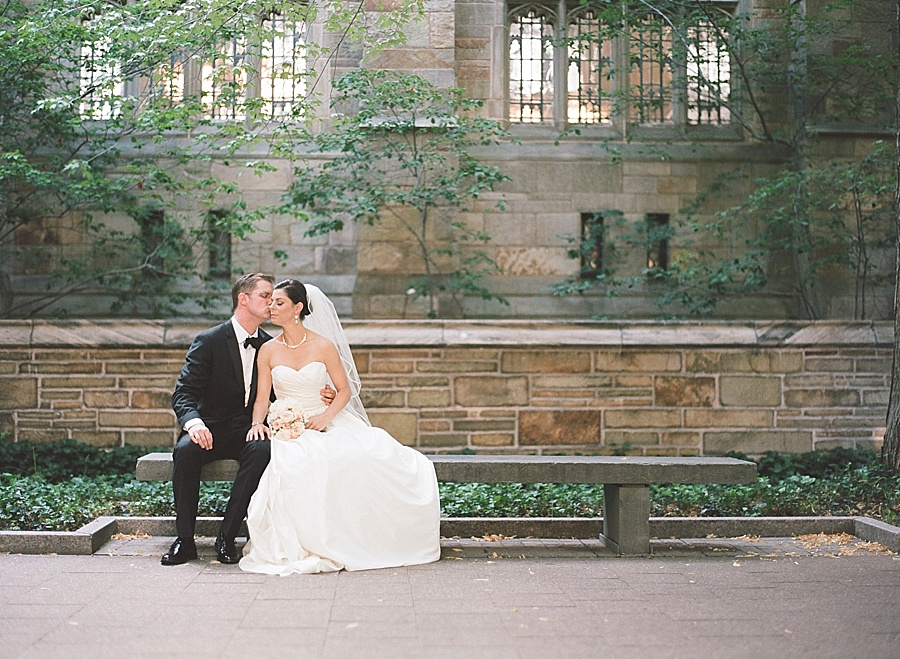 Union_League_Cafe_New_Haven_Wedding_LP_036.jpg
