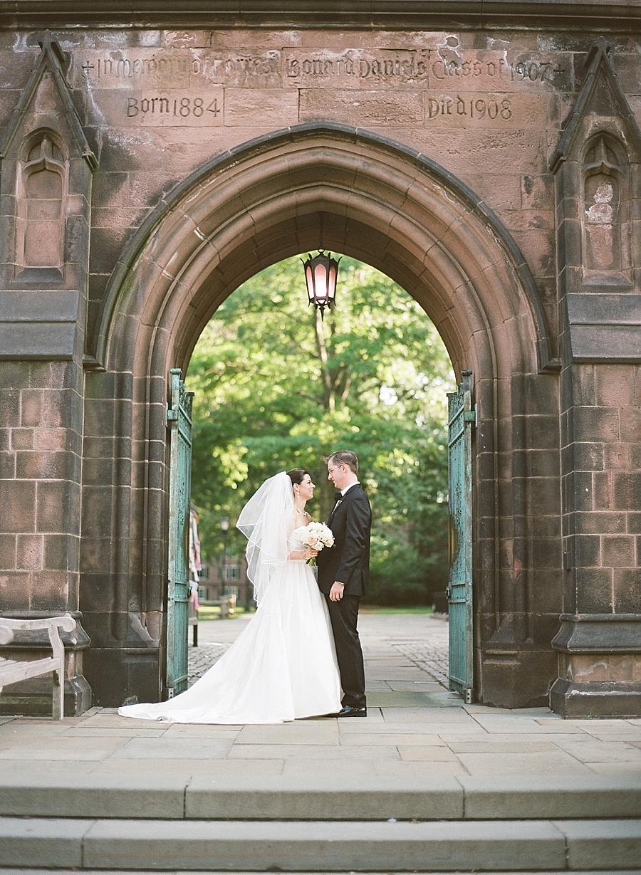 Union_League_Cafe_New_Haven_Wedding_LP_038.jpg