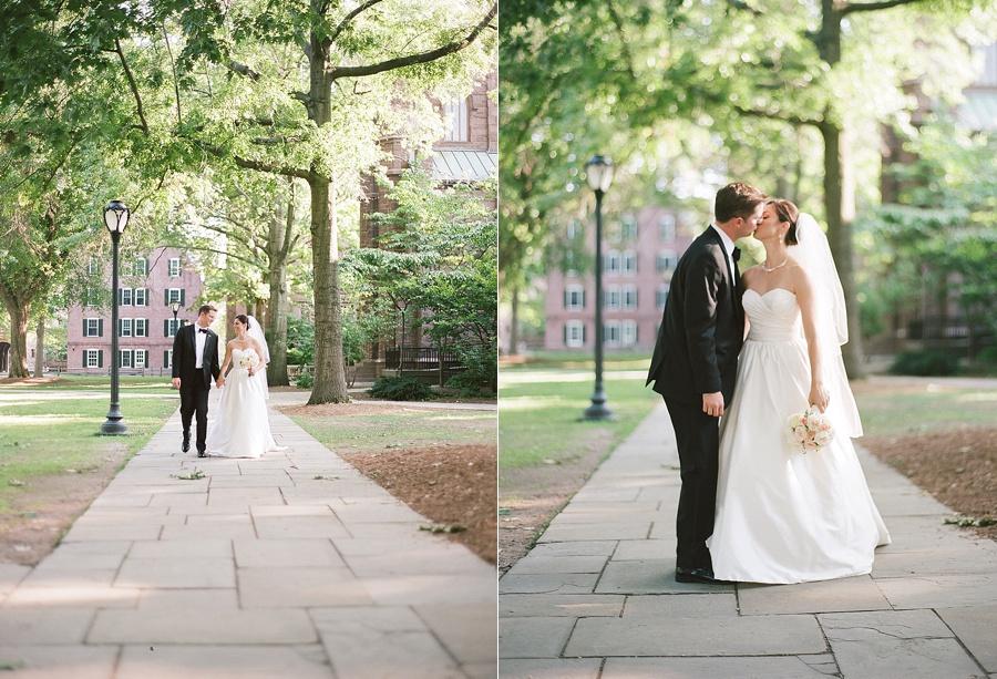 Union_League_Cafe_New_Haven_Wedding_LP_039.jpg