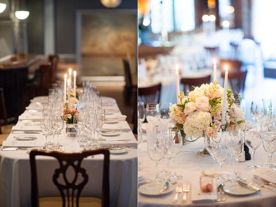 Union_League_Cafe_New_Haven_Wedding_LP_048.jpg
