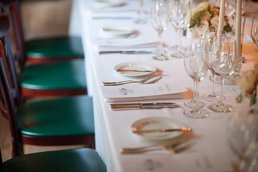 Union_League_Cafe_New_Haven_Wedding_LP_050.jpg