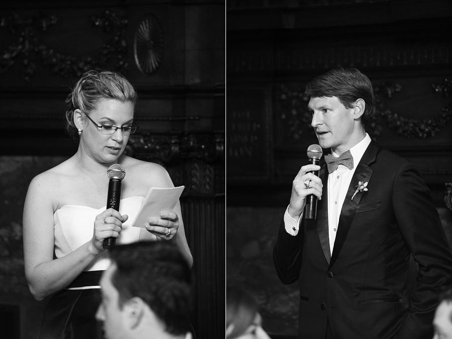 Union_League_Cafe_New_Haven_Wedding_LP_052.jpg