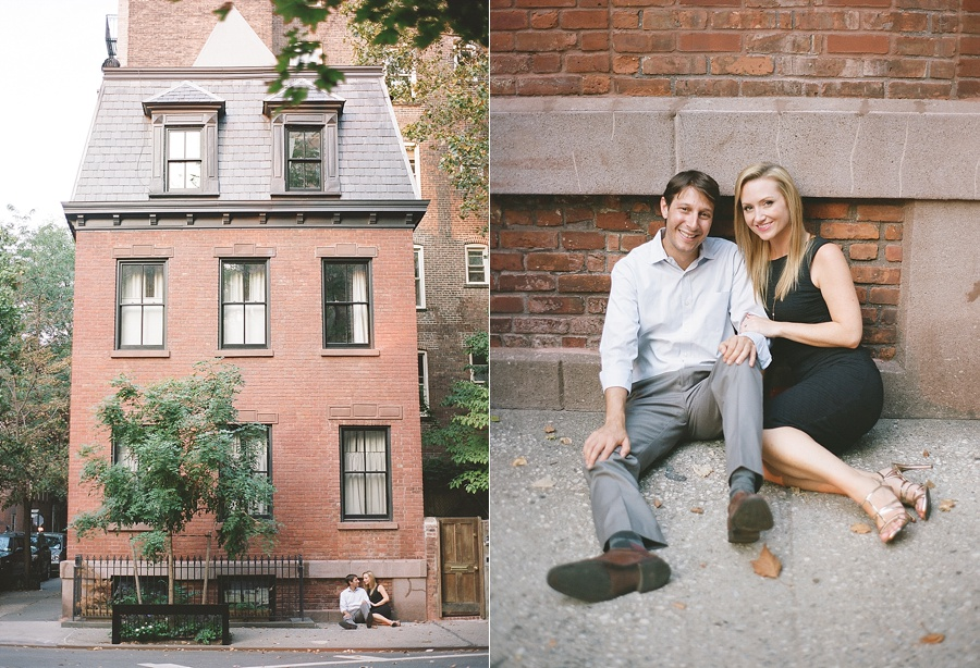 West_Village_Engagement_Session_NYC_AJ_0024.jpg