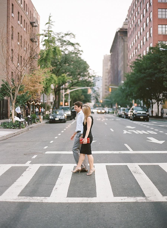 West_Village_Engagement_Session_NYC_AJ_0026.jpg